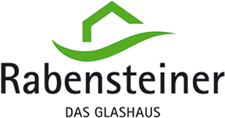 logo - Rabensteiner Ltd, Bressanone/Brixen (IT)
